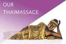 more about our massages